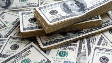 Photo of استقرار الدولار الأمريكي عالميًا قرب أعلى مستوى في أسبوع