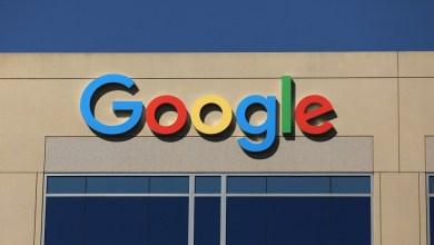 "Photo of الشركة الأم لـ ""جوجل"" تعلن تنحي رئيسها التنفيذي نهاية يونيو المقبل"