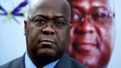 Photo of تعيين صحفي سابق براديو فرنسا متحدثا باسم الرئاسة في الكونغو الديمقراطية