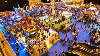 """Photo of دبي تستضيف مهرجان """"إنسومنيا"""" للألعاب الإلكترونية لأول مرة في تاريخها"""