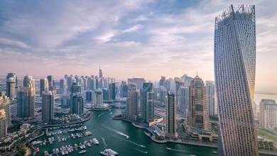 Photo of الإمارات تستضيف منتدى الاستثمار العالمي وأسبوع التجارة الإلكترونية العام المقبل
