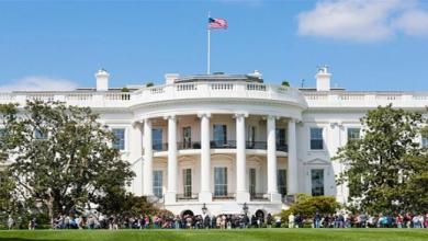 Photo of صحيفة: البيت الأبيض منع تقديم شهادة مكتوبة للكونجرس حول تغير المناخ