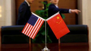 Photo of الصين وأمريكا تتفقان على التعاون لنزع السلاح النووي من شبه الجزيرة الكورية