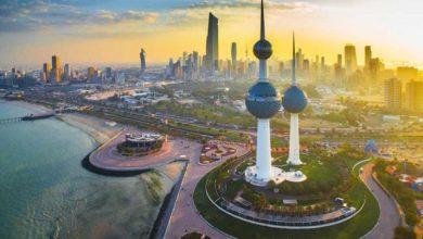 """Photo of الكويت تستضيف أول اجتماع عسكري عربي – أمريكي بشأن """"حسم العقبان 2020"""""""