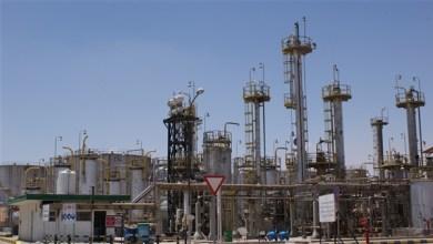 Photo of إنيوس البريطانية تعتزم استثمار ملياري دولار في مجمع بتروكيماويات سعودي