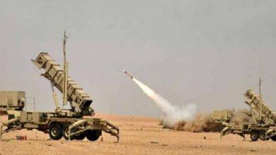 Photo of مصادر: السعودية تدرس وقفًا لإطلاق النار في اليمن