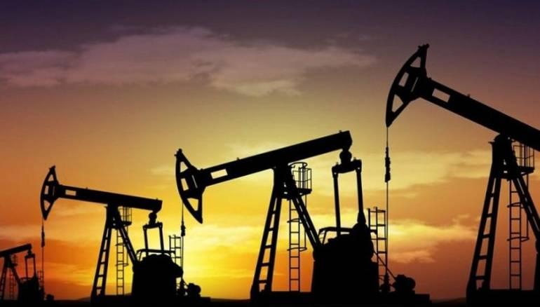 أسعار النفط تصل إلى أقل مستوياتها منذ 13 شهر