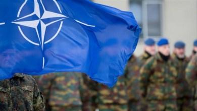 """Photo of """"الناتو"""" ينشر 45 ألف عسكري للمشاركة في مناورات"""