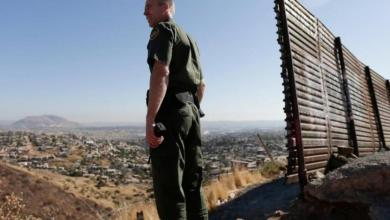 Photo of المكسيك : 6000 جندي لوقف قوافل المهاجرين إلى الولايات المتحدة