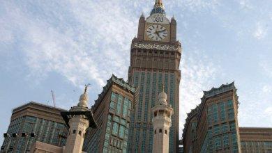 Photo of الاعتماد على برج الساعة بمكة لتحري الأهلة من رمضان القادم