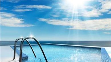 Photo of فاقد المياه في البرتغال يملأ 197 حمام سباحة أوليمبيا
