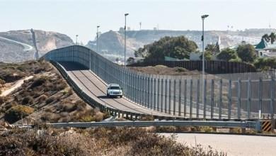 Photo of ترامب سيطعن على حكم منعه من استخدام ميزانية الجيش لإقامة الجدار الحدودى