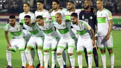 Photo of بلماضي: مجموعة الجزائر بكأس أمم أفريقيا متوازنة والسنغال أقوى المنافسين