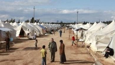Photo of مفوضية اللاجئين تطلب توفير 210 ملايين دولار لمساعدة آلاف اللاجئين