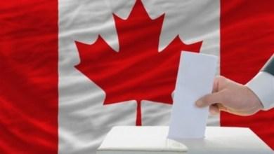 Photo of كندا تكشف عن قواعد جديدة للانتخابات الفيدرالية في أكتوبر