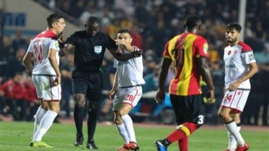 Photo of الترجي يرفض خوض إياب نهائي دوري أبطال إفريقيا ويقاضي كاف