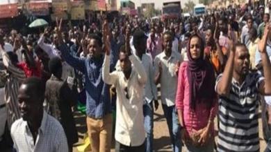 Photo of السودان- المجلس العسكري ينفي ضلوع قوات الأمن في قتل المحتجين