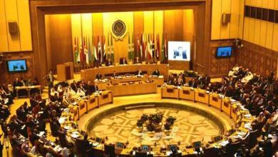 """Photo of """"البرلمان العربي"""" ينتقد مغالطات المنظمات الدولية بشأن عقوبة الإعدام في الدول العربية"""