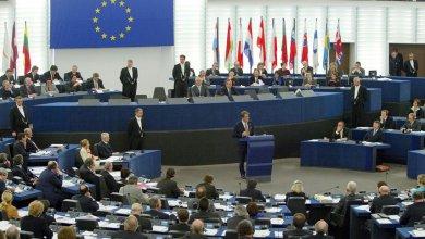 Photo of الاتحاد الأوروبي يقترح تأجيل بريكست لـ 5 أعوام