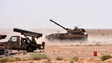 Photo of صحيفة تتساءل: لماذا يشيح العالم بوجهه بعيدًا عن الأزمة السورية رغم تفاقمها؟