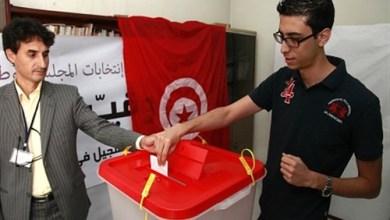 Photo of بدء الصمت الانتخابي في تونس استعدادًا للجولة الرئاسية الحاسمة