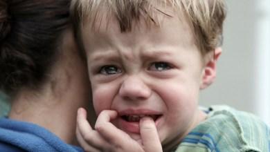 Photo of أخيرًا.. الذكاء الاصطناعي سيكتشف سبب بكاء الأطفال!!