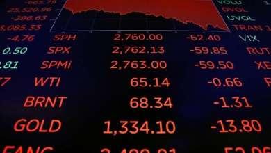 Photo of الاقتصاد العالمي يترقب قرارات مصيرية هذا الأسبوع