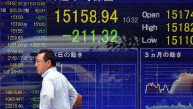 Photo of تباطؤ النمو الاقتصادي في الصين يبدد ثقة المستثمرين