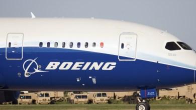 Photo of بوينج تخسر عرش صناعة الطائرات لصالح إيرباص