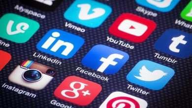 Photo of منصات فيسبوك وإنستغرام وواتساب تتعطل من جديد وتربك المستخدمين