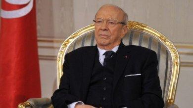 Photo of مقبرة الجلاز التاريخية مثوى أول رئيس تونسي منتخب