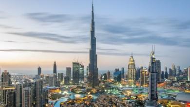 Photo of اختيار دبي عاصمة للإعلام العربي لعام 2020