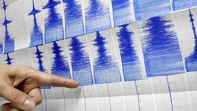 Photo of الزلازل تضرب 10 دول في أسبوعين فقط