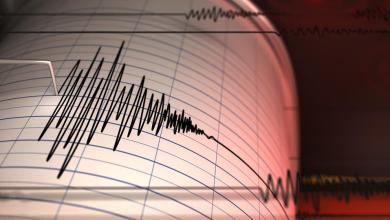 Photo of زلزال قوته 7.3 درجة يضرب شرق إندونيسيا