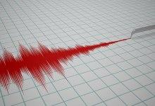 Photo of زلزال بقوة 6.3 ريختر يضرب ولاية تشياباس المكسيكية