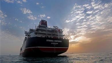 Photo of أمريكا تطلب من السفن التجارية إبلاغها بخط سيرها في الخليج