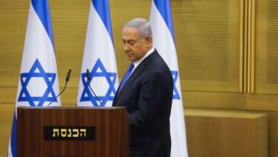Photo of نتنياهو: مستشار أوباما متورط في نشر تقرير التجسس على أمريكا