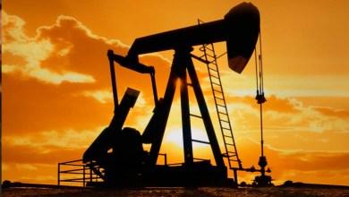 Photo of هبوط أسعار النفط مع استئناف الإنتاج الأمريكي من خليج المكسيك