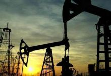 Photo of هبوط أسعار النفط 1% بعد توقعات بعودة الإنتاج الليبي