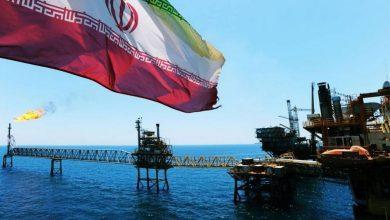 Photo of إيران: سنواصل تصدير النفط مهما كانت الظروف