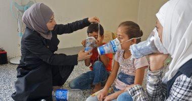 Photo of مجلس حقوق الإنسان يتبنى قرارًا لتقديم المساعدة للمدنيين السوريين