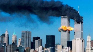 Photo of الشيوخ الأمريكي يدعم ضحايا هجمات 11 سبتمبر بـ10 مليارات دولار