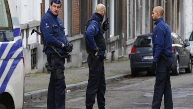 Photo of الشرطة اليونانية: المشتبه به في مقتل العالمة الأمريكية يعترف بجريمته