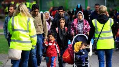 "Photo of ""الهجرة الدولية"": ساعدنا 100 ألف لاجئ سوري على بدء حياة جديدة"
