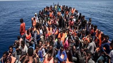 Photo of الاتحاد الأوروبي يفشل في التوصل لاتفاق حول خطة إنقاذ المهاجرين
