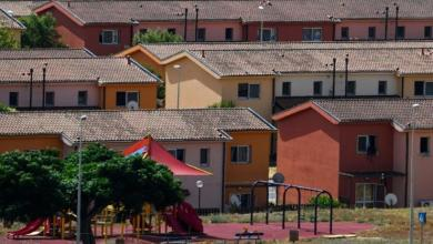 Photo of إيطاليا تغلق مركزا لاستقبال اللاجئين في صقلية