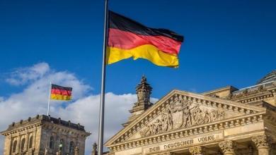 Photo of وزراء ألمانيا يفشلون في وضع إجراءات جديدة لزيادة حماية المناخ