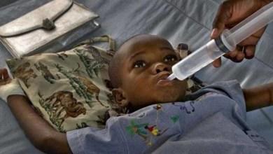 Photo of السلطات الصحية في الصومال تكافح من أجل إحتواء الكوليرا