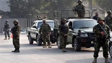 Photo of طالبان تعلن مسئوليتها عن الهجوم على فندق غرب أفغانستان