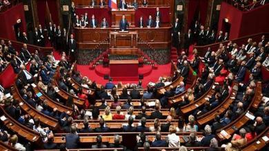 Photo of البرلمان الفرنسي يقر ضريبة على الخدمات الرقمية رغم الرفض الأمريكي